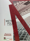 Metropolis 2018 By Zambaiti Parati For Colemans